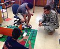 1-77 AR supports project-based initiative at middle school 150605-A-WF334-278.jpg