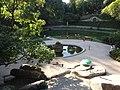 1. Площа зборів Феаків (Площа зборів), (парк «Софіївка»), Умань.JPG