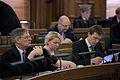 1.novembra Saeimas sēde (8144205080).jpg