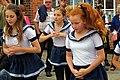 10.9.16 Sandbach Day of Dance 416 (28974007523).jpg