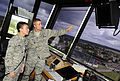 100 OSS airmen keep their eyes to the sky 120807-F-UA979-048.jpg