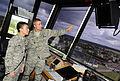 100 OSS airmen keep their eyes to the sky 120807-F-UA979-048.jpg