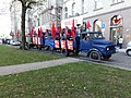 100 years October Revolution demo in Hamburg 8.jpg