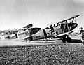 100 years of the RAF MOD 45163723.jpg