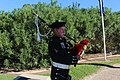 100th Anniversary Of Anzac Day (112366663).jpeg