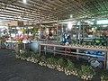 1010Hermosa Palihan Public Market Trade Center Bataan 21.jpg
