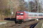 101 041-2 Köln-Mülheim 2015-12-28-02.JPG