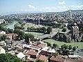 101 Tbilisi Republic of Georgia (1540622025).jpg