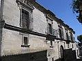109 Palacio de los Medinilla.jpg
