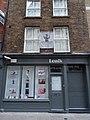 10 Laystall Street London EC1R 4PA (3).jpg