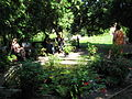 10 Zámek Veltrusy, kuchyňská zahrada.jpg