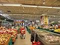 11-05-2017 Inside Continente supermarket, Albufeira (3).JPG