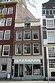 1153 Amsterdam, Geldersekade 105A totaal.JPG