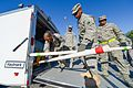 116th Medical Group, Detachment 1, Exercise Operation Nuclear Tide Hazard 160417-Z-XI378-004.jpg