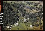 117519 Kvinesdal kommune (9216575958).jpg