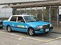 11U(Hong Kong Lantau Taxi) 07-01-2020.jpg