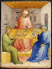 шахматный бланк для записи cкачать