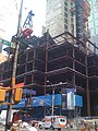 11 Times Square construction.jpg