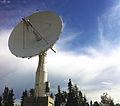 11 meter antenna.jpg