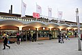 12-01-03-wob-hbf-by-RalfR-11.jpg
