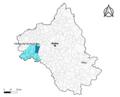 12198-Rieupeyroux-Canton.png