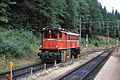 1245 531-7 - 1994-09-02 - Bad Aussee.jpg