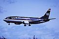 125ab - US Airways Boeing 737-3B7; N521AU@LGA;18.03.2001 (5183320403).jpg