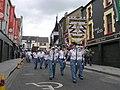 12th July Celebrations, Omagh (41) - geograph.org.uk - 886259.jpg