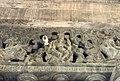 12th century Thousand Pillar temple, Hanumkonda, Telangana, India - 47.jpg