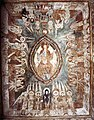 12th century unknown painters - Christ in Majesty and the Heavenly Jerusalem - WGA19717.jpg