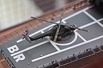 13-02-24-aeronauticum-by-RalfR-127.jpg