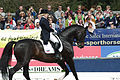 13-04-21-Horses-and-Dreams-Elena-Sidneva (1 von 21).jpg