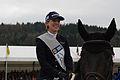 13-04-21-Horses-and-Dreams-Siegerehrung-DKB-Riders-Tour (35 von 46).jpg