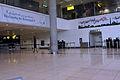 13-08-06-abu-dhabi-airport-19.jpg