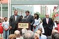 13-09-03 Governor Christie Speaks at NJIT (Batch Eedited) (186) (9684813267).jpg