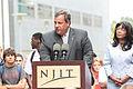13-09-03 Governor Christie Speaks at NJIT (Batch Eedited) (241) (9688344604).jpg