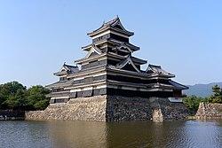 Nagano (prefecture)
