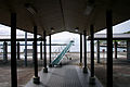 130726 Kafuka Port in Rebun Island Hokkaido Japan19s3.jpg