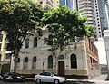 130 Mary Street, Brisbane, Queensland.jpg