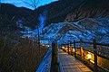131102 Noboribetsu Onsen Hokkaido Japan06s5.jpg