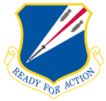 131st Fighter Wing.png