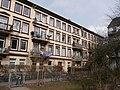 13584 Glashüttenstrasse 91 Haus 7.JPG