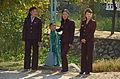 1367 - Nordkorea 2015 - von Nampo nach Käsong (22362359904).jpg
