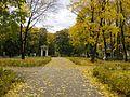 137. St. Petersburg. Novodevichye Cemetery.jpg