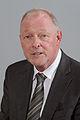 1390-ri-70-CDU Rainer Wiegard.jpg
