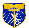 13 Communications Construction Sq emblem.png