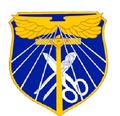 13 Communications Construction Sq emblem.png