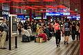 14-06-04-praha-hlavní nádraží-12.jpg