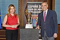 14.07.22-Federación-5-Española Baloncesto.jpg