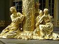 14.4n Gruppe der Ananasesser Chinesisches Teehaus Chinese House Sanssouci Steffen Heilfort.JPG